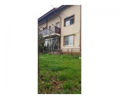 Casa de vanzare, Vila langa Bucuresti, Gulia, Sabareni