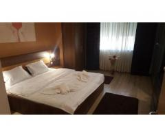 Regim hotelier Garsoniere si Apartamente in Rin Grand Hotel
